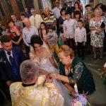 Nunta noastra-623