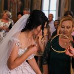 Nunta noastra-793