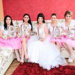 Nunta noastra (225)