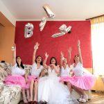 Nunta noastra (231)