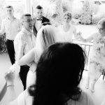 Nunta noastra (387)