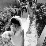 Nunta noastra (429)