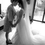 Nunta noastra (941)