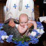 Botezul lui David Gabriel (190)