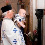 Botezul lui David Gabriel (348)