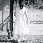 Nunta noastra (118)