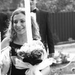 Nunta noastra (136)