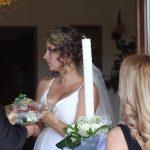 Nunta noastra (139)
