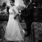 Nunta noastra (14)