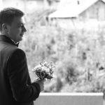 Nunta noastra (143)