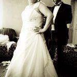 Nunta noastra (22)