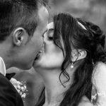 Nunta noastra (250)