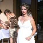 Nunta noastra (286)