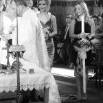 Nunta noastra (342)