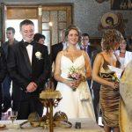 Nunta noastra (345)