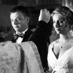 Nunta noastra (382)