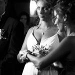 Nunta noastra (385)