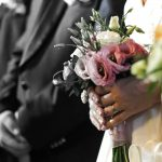 Nunta noastra (393)