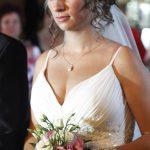 Nunta noastra (400)