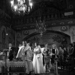 Nunta noastra (406)