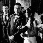 Nunta noastra (488)