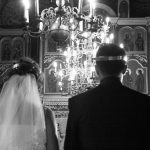 Nunta noastra (491)