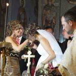 Nunta noastra (555)