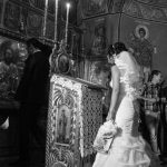 Nunta noastra (596)