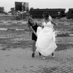 Nunta noastra (628)