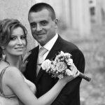 Nunta noastra (635)