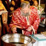 botez bun-13