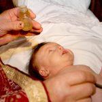 botez bun-15