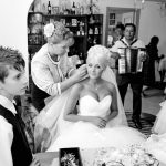 nunta noastra-10