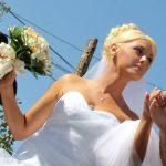 nunta noastra-12