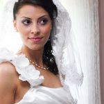 nunta noastra 21