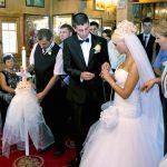 nunta noastra-27