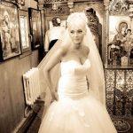 nunta noastra-29