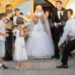 nunta noastra-30