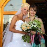 nunta noastra-31