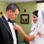 nunta noastra 38