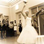 nunta noastra-4