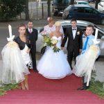 nunta noastra-40