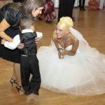 nunta noastra-42