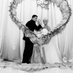 nunta noastra-45