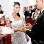 nunta noastra 51