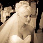 nunta noastra-8