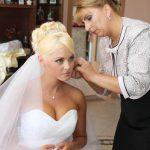 nunta noastra-9