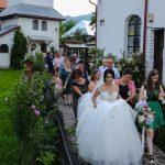 Nunta noastra-836