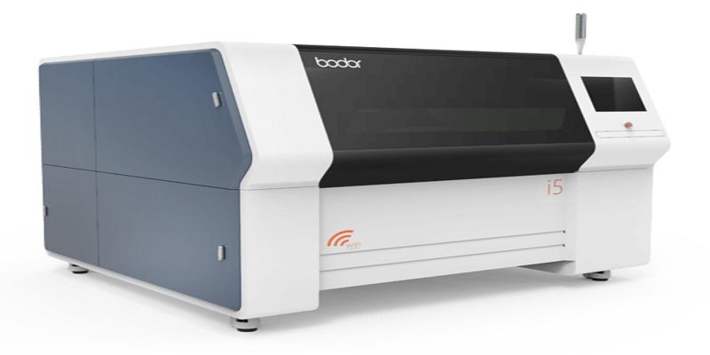 Gravator-laser-Bodor